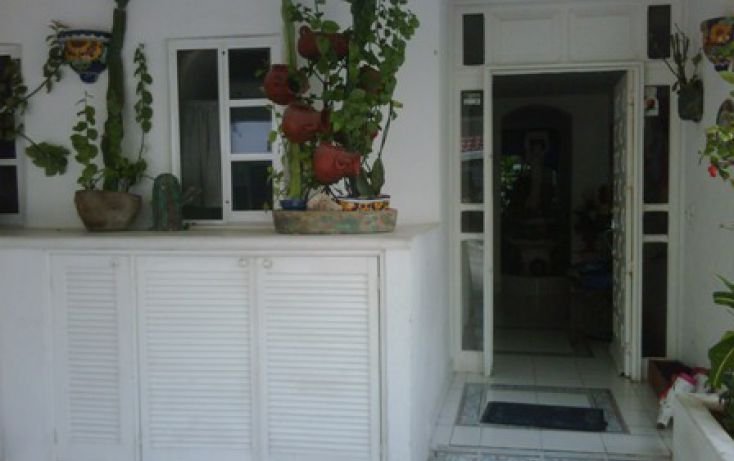 Foto de casa en venta en, zona hotelera, benito juárez, quintana roo, 1060705 no 09