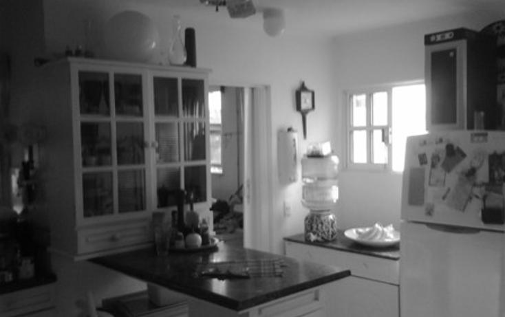 Foto de casa en venta en  , zona hotelera, benito juárez, quintana roo, 1060705 No. 10