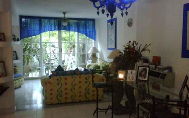 Foto de casa en venta en  , zona hotelera, benito juárez, quintana roo, 1060705 No. 11