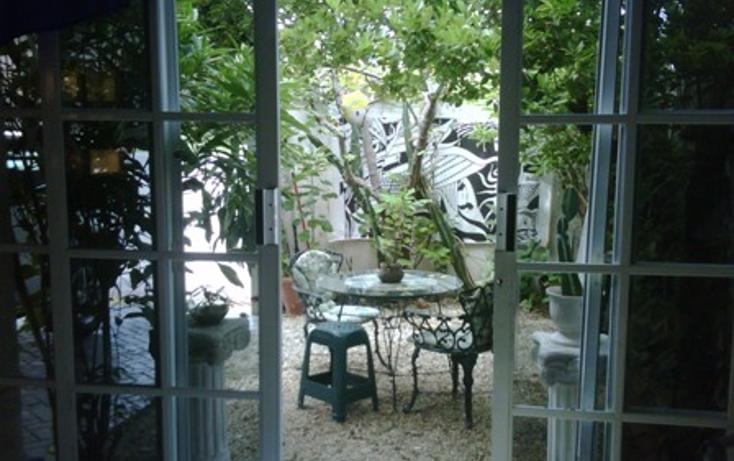Foto de casa en venta en  , zona hotelera, benito juárez, quintana roo, 1060705 No. 12