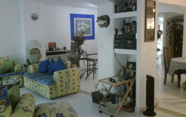 Foto de casa en venta en  , zona hotelera, benito juárez, quintana roo, 1060705 No. 14