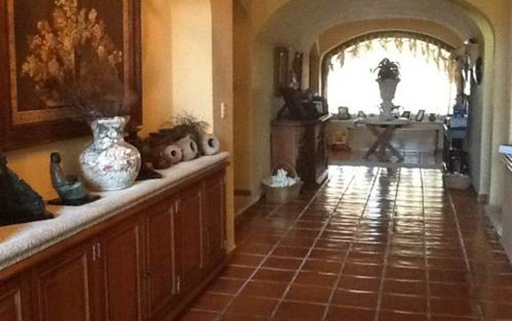 Foto de casa en venta en  , zona hotelera, benito juárez, quintana roo, 1060839 No. 04