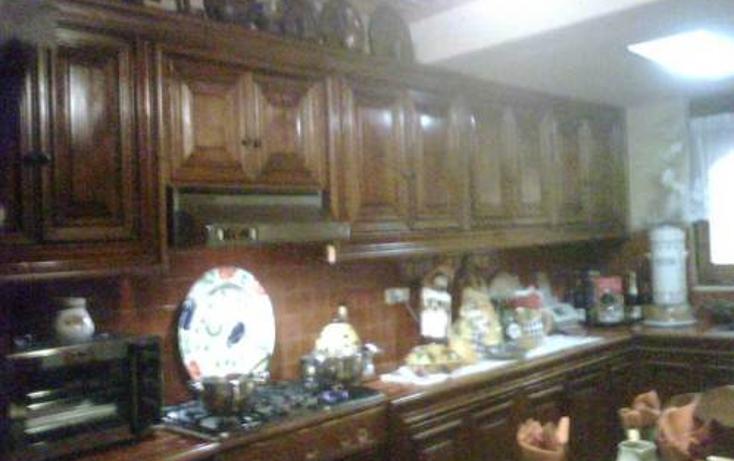 Foto de casa en venta en  , zona hotelera, benito juárez, quintana roo, 1060839 No. 05
