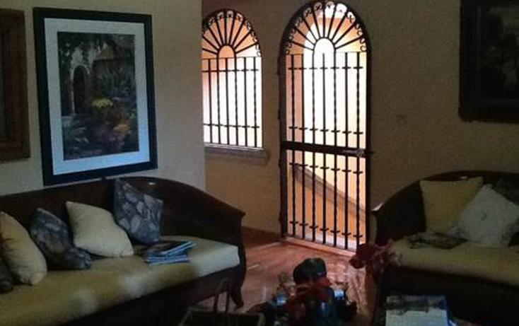 Foto de casa en venta en  , zona hotelera, benito juárez, quintana roo, 1060839 No. 06