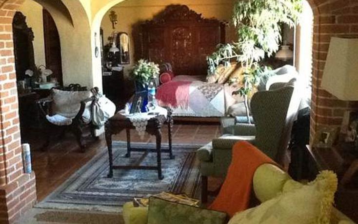 Foto de casa en venta en  , zona hotelera, benito juárez, quintana roo, 1060839 No. 07