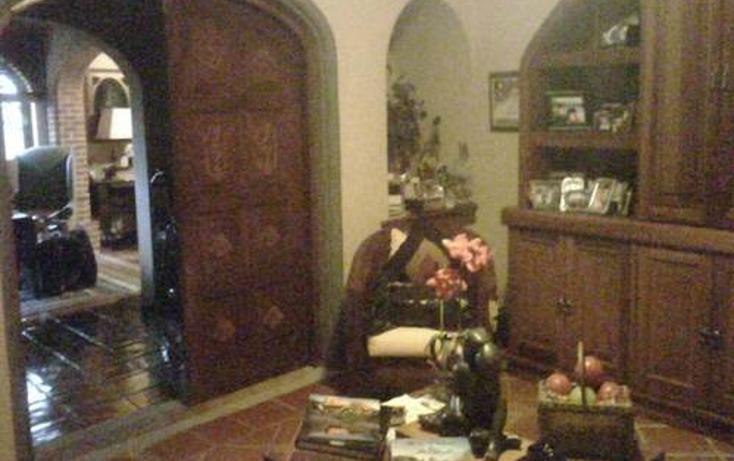 Foto de casa en venta en  , zona hotelera, benito juárez, quintana roo, 1060839 No. 08