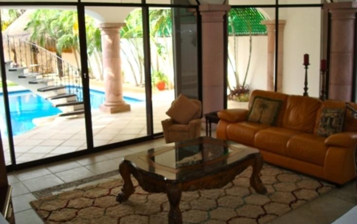 Foto de casa en venta en  , zona hotelera, benito ju?rez, quintana roo, 1062591 No. 02