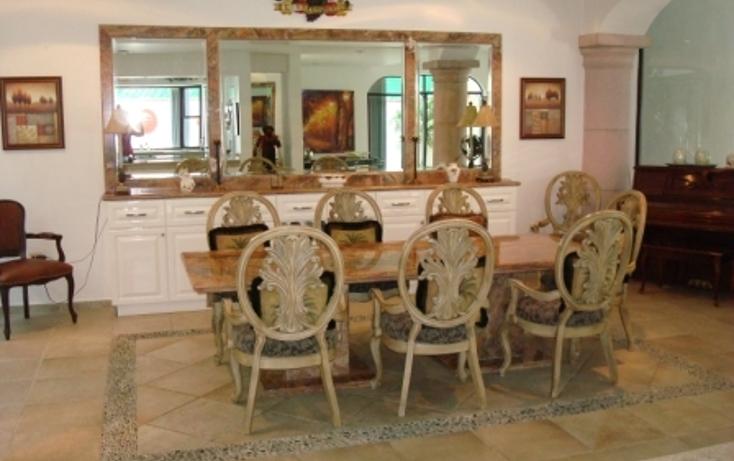 Foto de casa en venta en  , zona hotelera, benito ju?rez, quintana roo, 1062591 No. 04