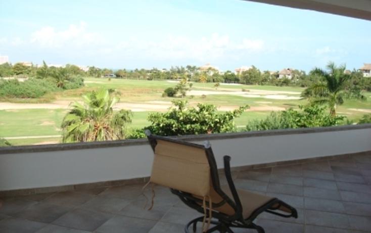 Foto de casa en venta en  , zona hotelera, benito ju?rez, quintana roo, 1062591 No. 07