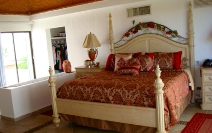 Foto de casa en venta en  , zona hotelera, benito ju?rez, quintana roo, 1062591 No. 08