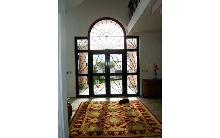 Foto de casa en venta en  , zona hotelera, benito ju?rez, quintana roo, 1062591 No. 10