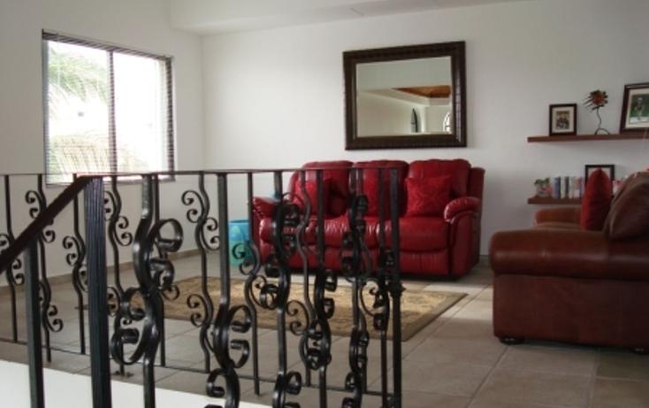 Foto de casa en venta en  , zona hotelera, benito ju?rez, quintana roo, 1062591 No. 11