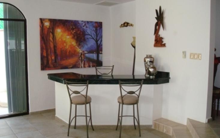 Foto de casa en venta en  , zona hotelera, benito ju?rez, quintana roo, 1062591 No. 12