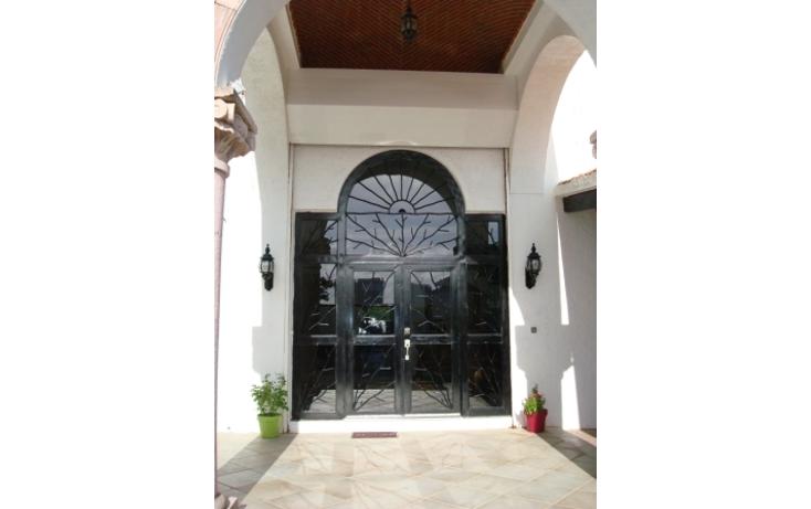 Foto de casa en venta en  , zona hotelera, benito ju?rez, quintana roo, 1062591 No. 13
