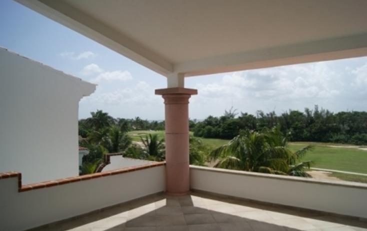 Foto de casa en venta en  , zona hotelera, benito ju?rez, quintana roo, 1062591 No. 14
