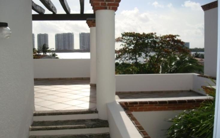 Foto de casa en venta en  , zona hotelera, benito ju?rez, quintana roo, 1062591 No. 15