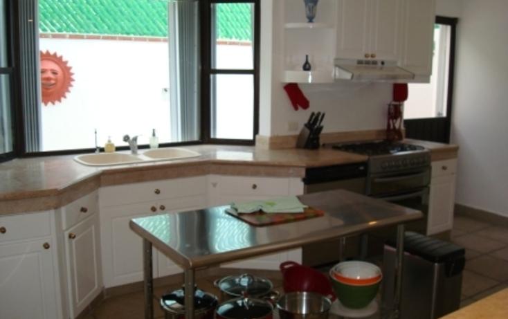 Foto de casa en venta en  , zona hotelera, benito ju?rez, quintana roo, 1062591 No. 16