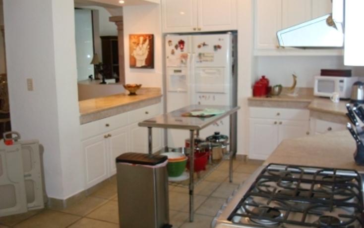 Foto de casa en venta en  , zona hotelera, benito ju?rez, quintana roo, 1062591 No. 19