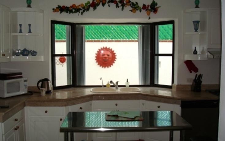 Foto de casa en venta en  , zona hotelera, benito ju?rez, quintana roo, 1062591 No. 21