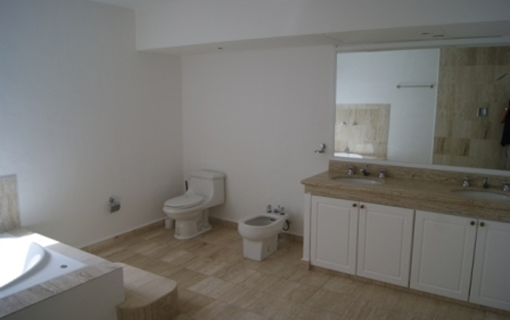 Foto de casa en venta en  , zona hotelera, benito ju?rez, quintana roo, 1062591 No. 22