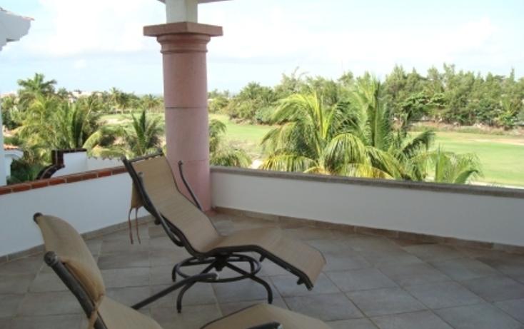 Foto de casa en venta en  , zona hotelera, benito ju?rez, quintana roo, 1062591 No. 23