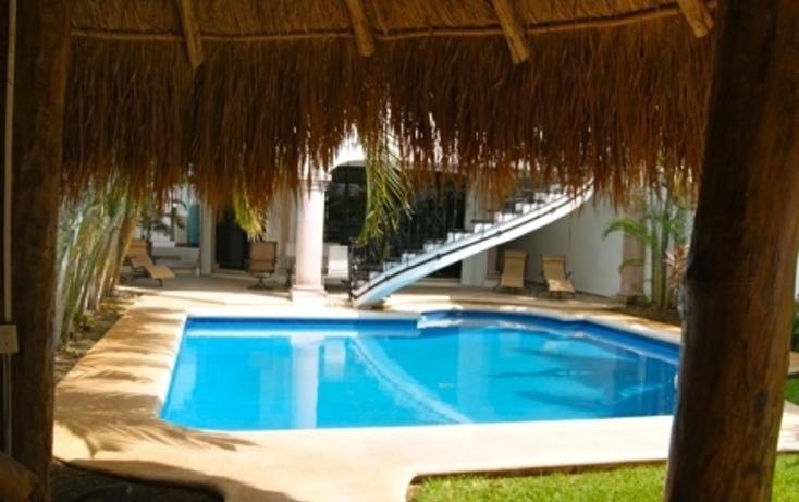 Foto de casa en venta en  , zona hotelera, benito ju?rez, quintana roo, 1062591 No. 24