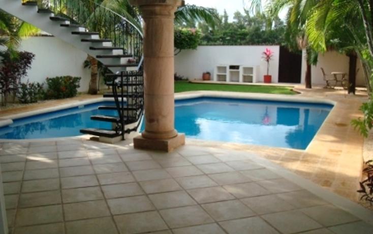 Foto de casa en venta en  , zona hotelera, benito ju?rez, quintana roo, 1062591 No. 26