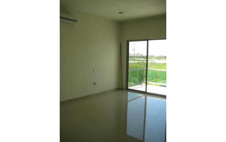 Foto de casa en venta en  , zona hotelera, benito juárez, quintana roo, 1062595 No. 02