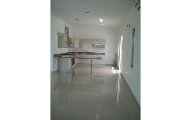 Foto de casa en venta en  , zona hotelera, benito juárez, quintana roo, 1062595 No. 03