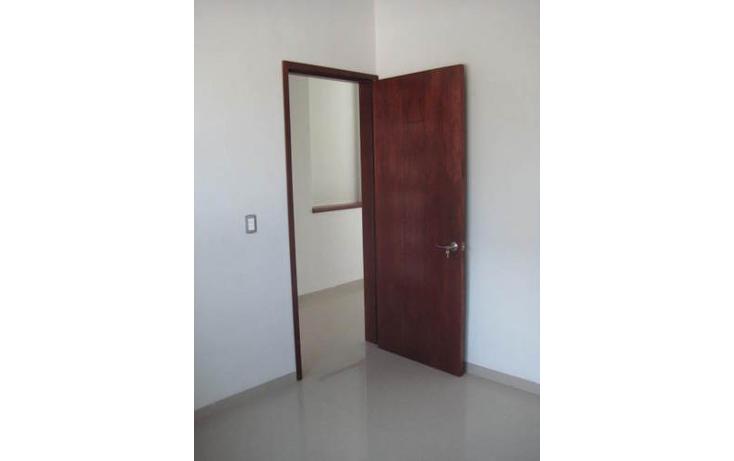 Foto de casa en venta en  , zona hotelera, benito juárez, quintana roo, 1062595 No. 04