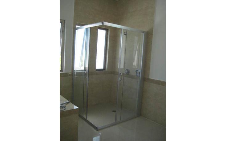 Foto de casa en venta en  , zona hotelera, benito juárez, quintana roo, 1062595 No. 06