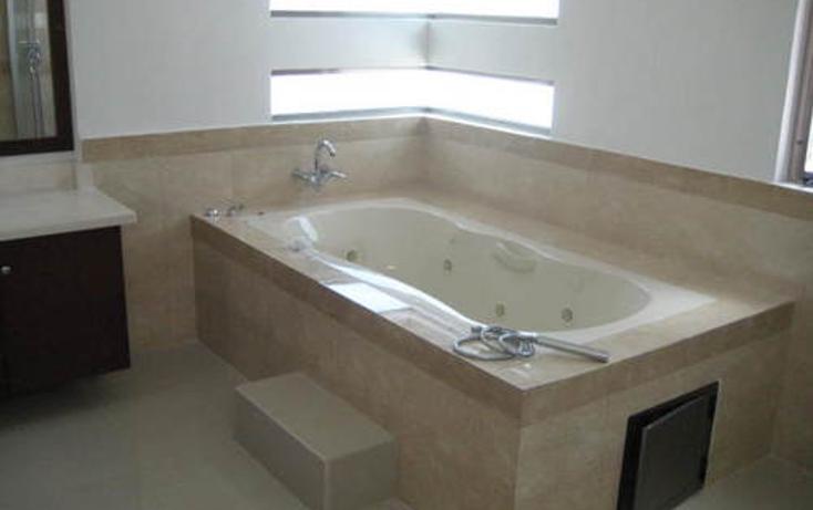 Foto de casa en venta en  , zona hotelera, benito juárez, quintana roo, 1062595 No. 08