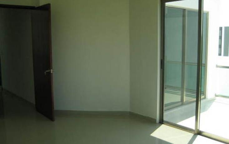 Foto de casa en venta en  , zona hotelera, benito juárez, quintana roo, 1062595 No. 09