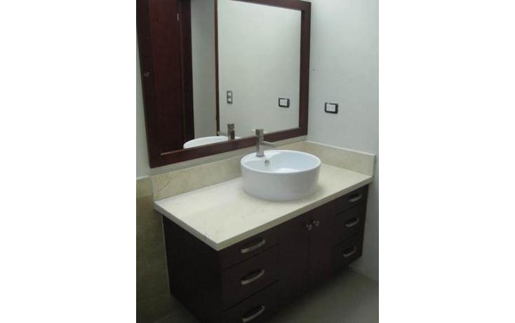 Foto de casa en venta en  , zona hotelera, benito juárez, quintana roo, 1062595 No. 10