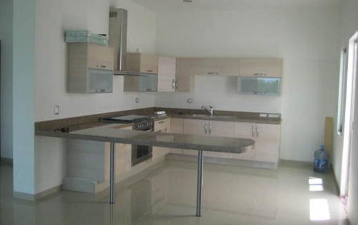 Foto de casa en venta en  , zona hotelera, benito juárez, quintana roo, 1062595 No. 11