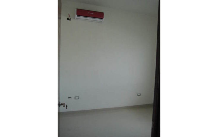 Foto de casa en venta en  , zona hotelera, benito juárez, quintana roo, 1062595 No. 12