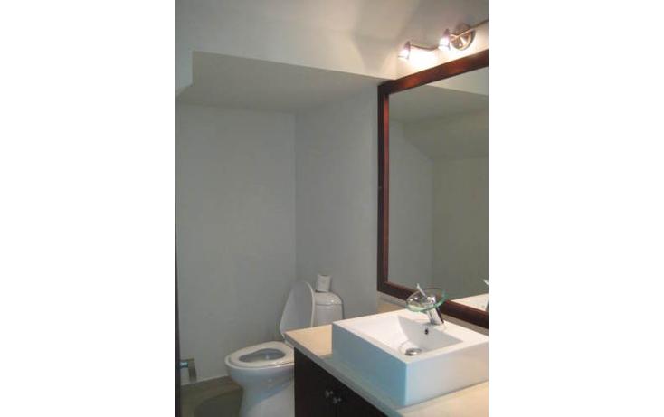 Foto de casa en venta en  , zona hotelera, benito juárez, quintana roo, 1062595 No. 13