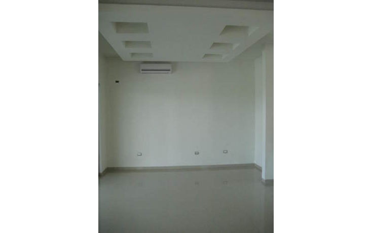 Foto de casa en venta en  , zona hotelera, benito juárez, quintana roo, 1062595 No. 14