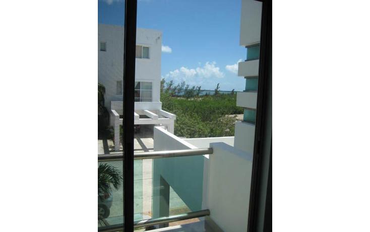 Foto de casa en venta en  , zona hotelera, benito juárez, quintana roo, 1062595 No. 15