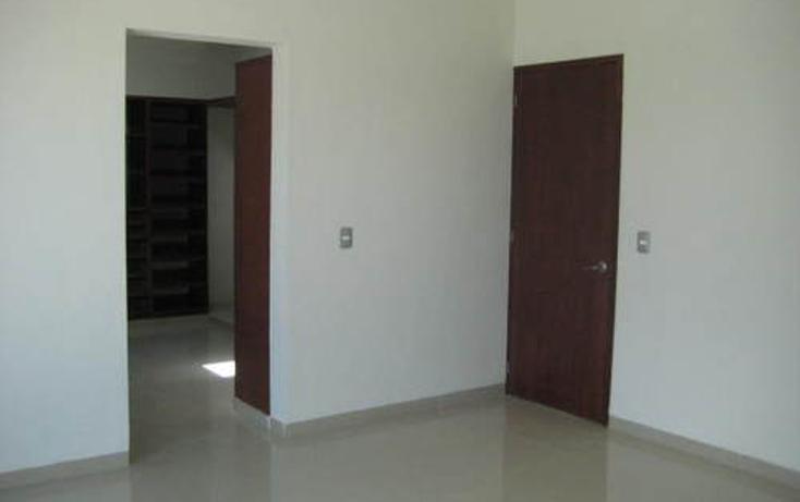 Foto de casa en venta en  , zona hotelera, benito juárez, quintana roo, 1062595 No. 16