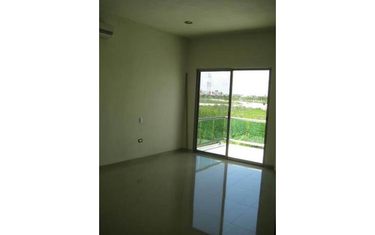 Foto de casa en venta en  , zona hotelera, benito juárez, quintana roo, 1062595 No. 17