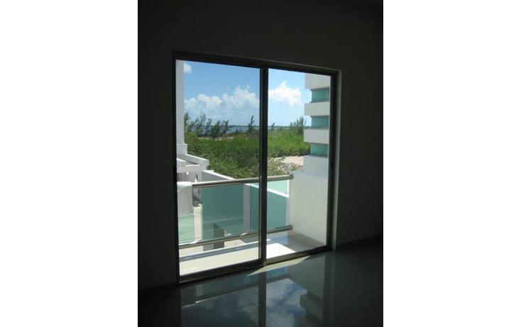 Foto de casa en venta en  , zona hotelera, benito juárez, quintana roo, 1062595 No. 18