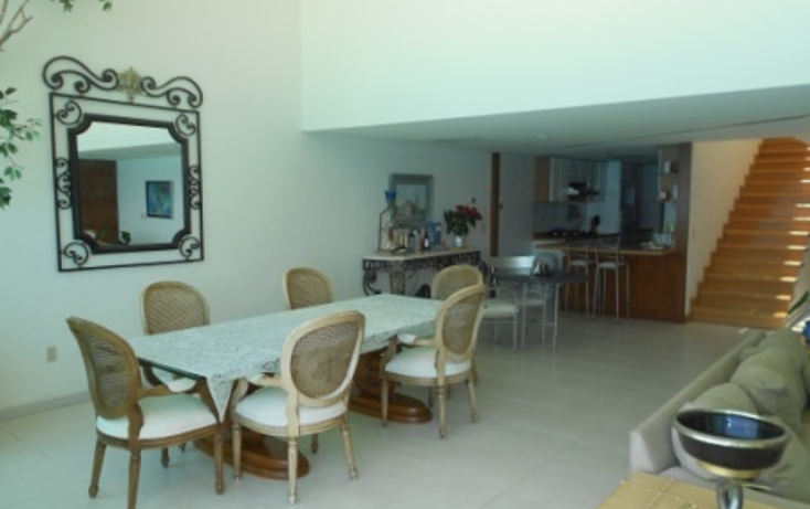 Foto de departamento en venta en  , zona hotelera, benito ju?rez, quintana roo, 1062631 No. 04