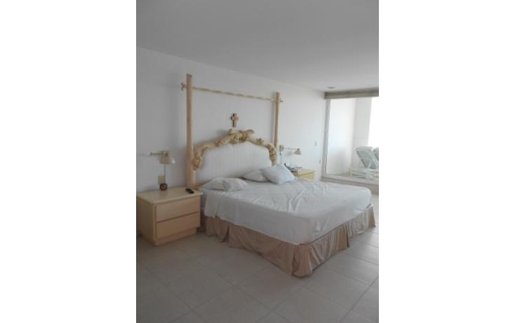 Foto de departamento en venta en  , zona hotelera, benito ju?rez, quintana roo, 1062631 No. 21
