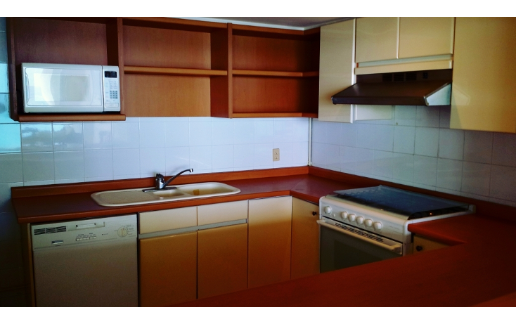 Foto de departamento en venta en  , zona hotelera, benito ju?rez, quintana roo, 1062641 No. 03