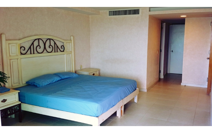Foto de departamento en venta en  , zona hotelera, benito ju?rez, quintana roo, 1062641 No. 04