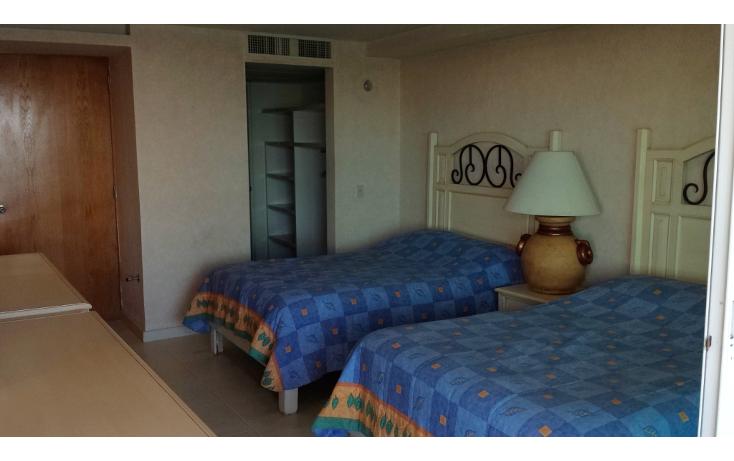 Foto de departamento en venta en  , zona hotelera, benito ju?rez, quintana roo, 1062641 No. 15