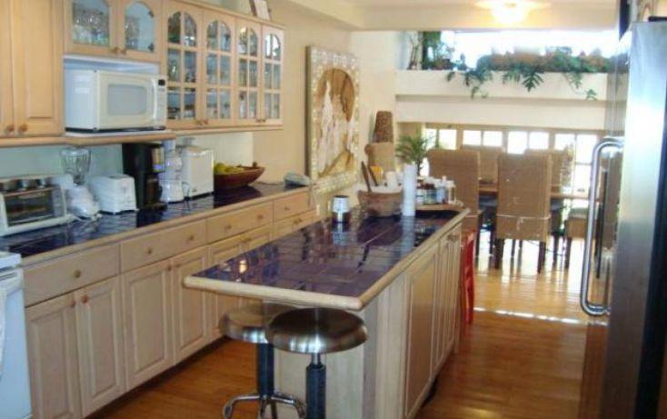 Foto de casa en condominio en venta en, zona hotelera, benito juárez, quintana roo, 1062665 no 03
