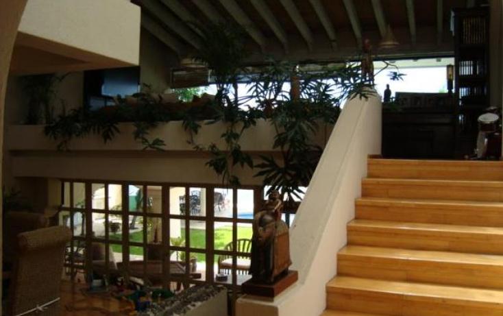 Foto de casa en venta en  , zona hotelera, benito juárez, quintana roo, 1062665 No. 04