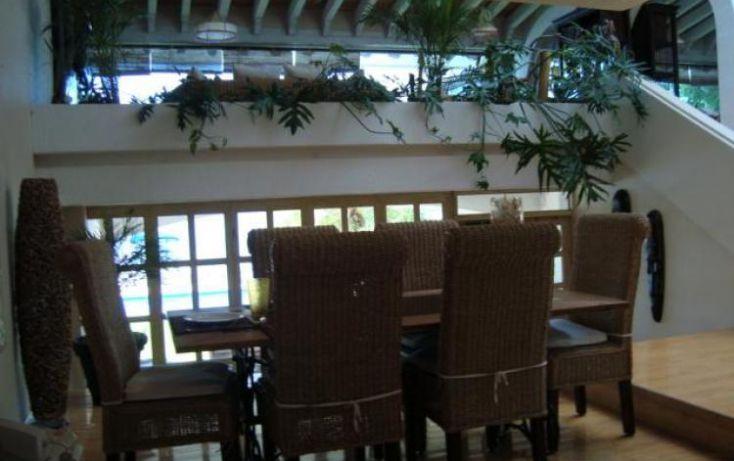 Foto de casa en condominio en venta en, zona hotelera, benito juárez, quintana roo, 1062665 no 05